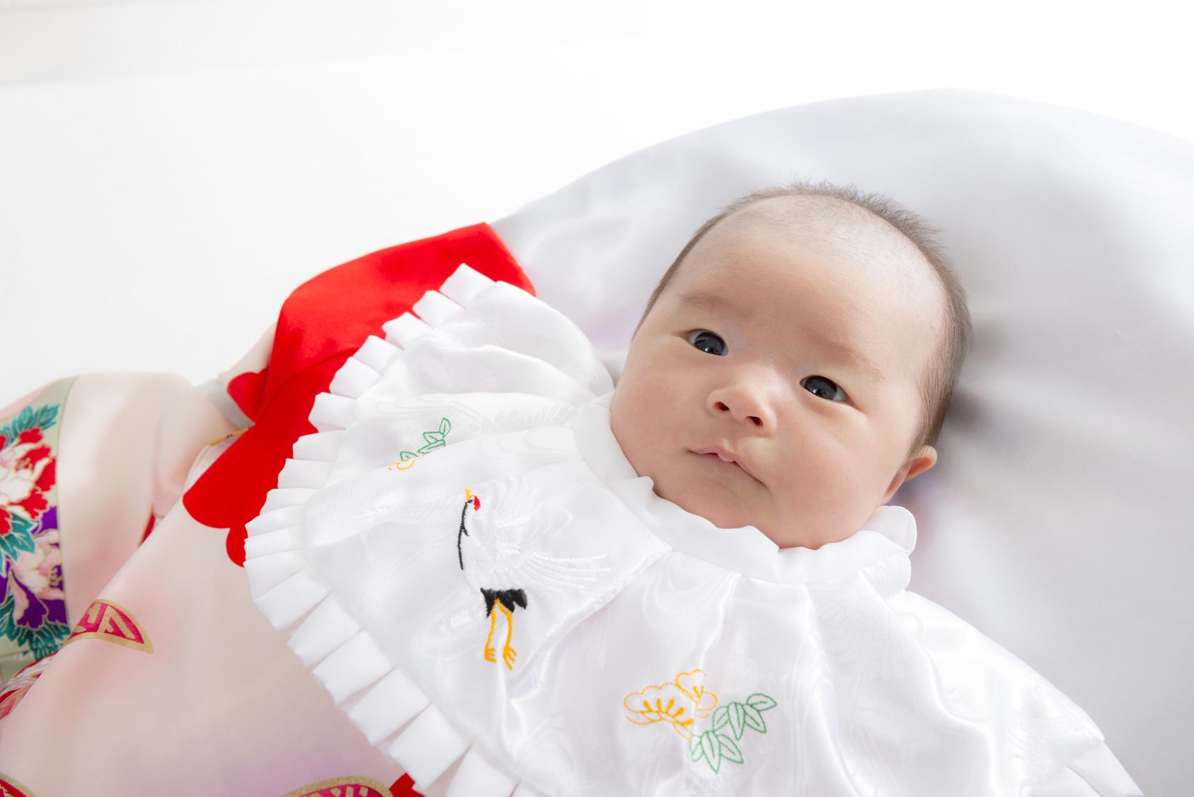 525bb41617197 赤ちゃん・子どものお祝い事!出産から成人式までの行事まとめ|暮らしの ...